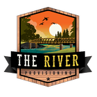 The River Provisioning Medical