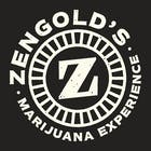 Zengolds Fort Collins