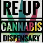 Chaco Valley Dispensaries by RE-UP