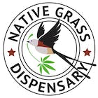 Native Grass Dispensary