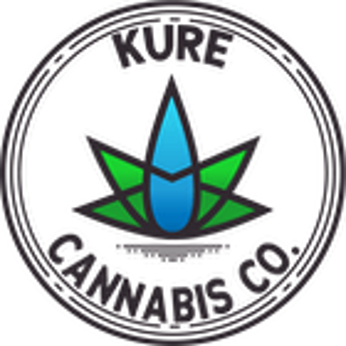 Kure Cannabis Co
