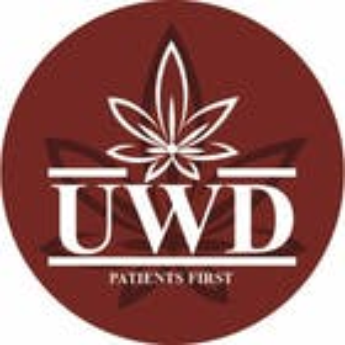 UWD - Norman