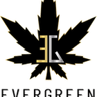 Evergreen Cannabis Company