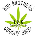 Bud Brothers Coughy Shop - Bartlesville