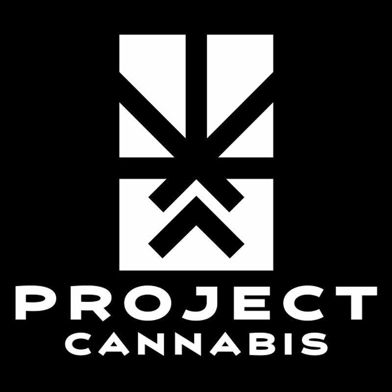 Project Cannabis Soma