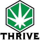 THRIVE Cannabis Marketplace Downtown
