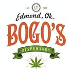 Bogo's Dispensary - Edmond