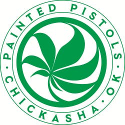 Painted Pistols Cannabis Co