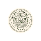 The Botanical Co Tawas – Medical