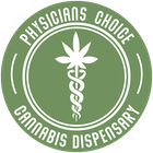 Physicians Choice Cannabis Dispensary