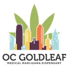 OC GoldLeaf Dispensary & Lounge