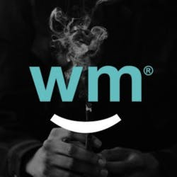 WM Demo Dispensary