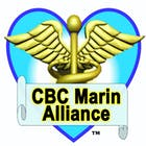 Marin Alliance for Medical Marijuana - Fairfax