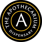 The Apothecarium Maplewood