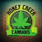 Honey Creek Cannabis