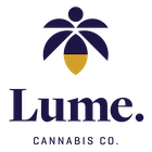 Lume Cannabis Co. Owosso