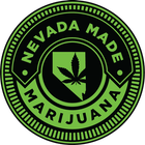Nevada Made Marijuana - Warm Springs
