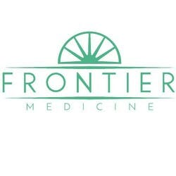 Frontier Medicine - Pharmacist Owned & Operated