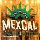 MexCal Factory
