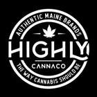 Highly Maine