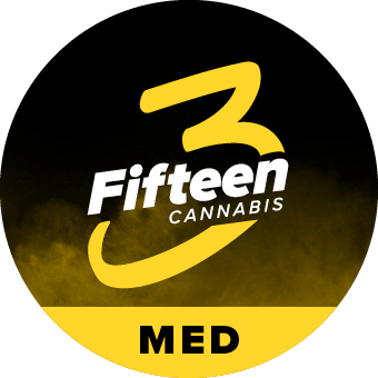 3Fifteen Grand Rapids Division
