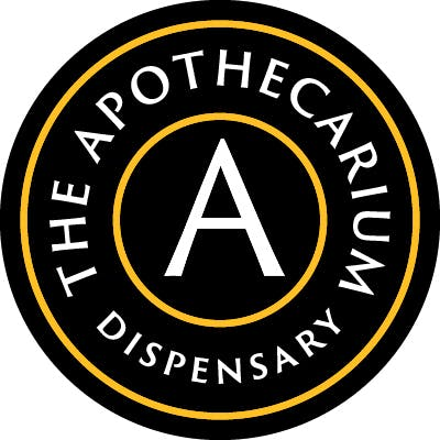 The Apothecarium - Lancaster (Newly Opened)