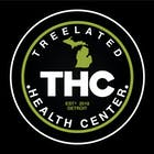 Treelated Health Center
