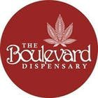 The Boulevard Dispensary