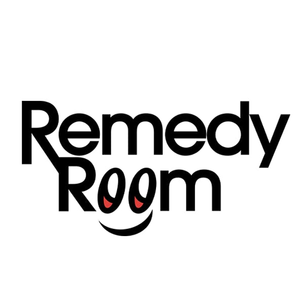Remedy Room