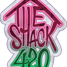 The Shack 420