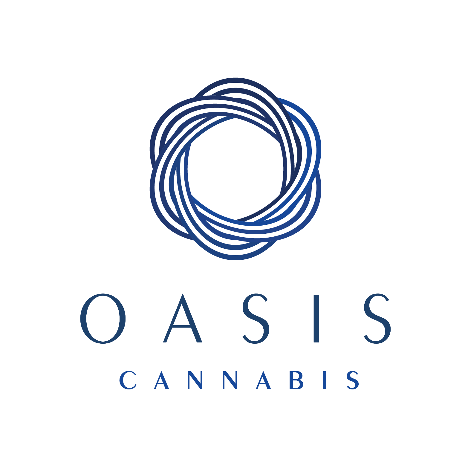 Oasis Cannabis | Glendale
