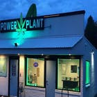 Power Plant Foster