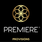 Premiere Provisions-Adult-Use NOW OPEN!