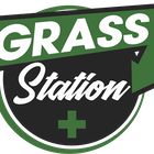 The Grass Station - McAlester