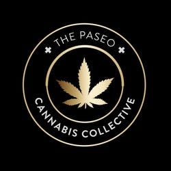 The Paseo Cannabis Collective
