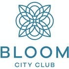 Bloom City Club -Recreational