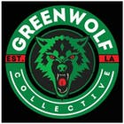 GREENWOLF - BELLFLOWER