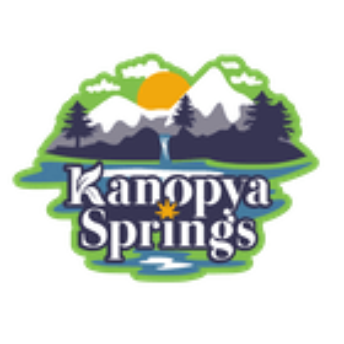 Kanopya Springs