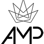 AMP - Atlantic Medicinal Partners (Medical Only)