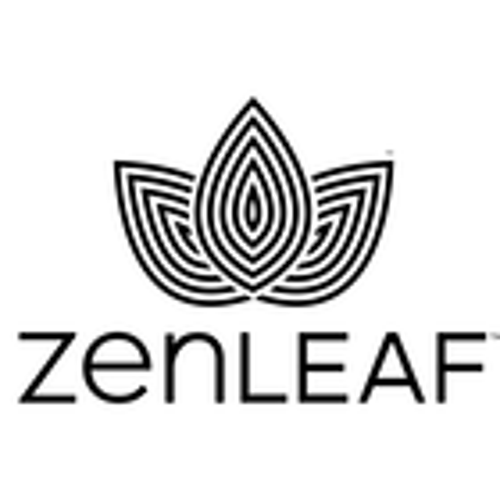 Zen Leaf York
