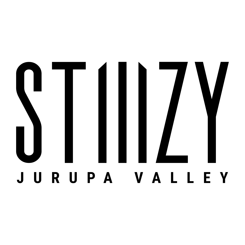 STIIIZY JURUPA VALLEY