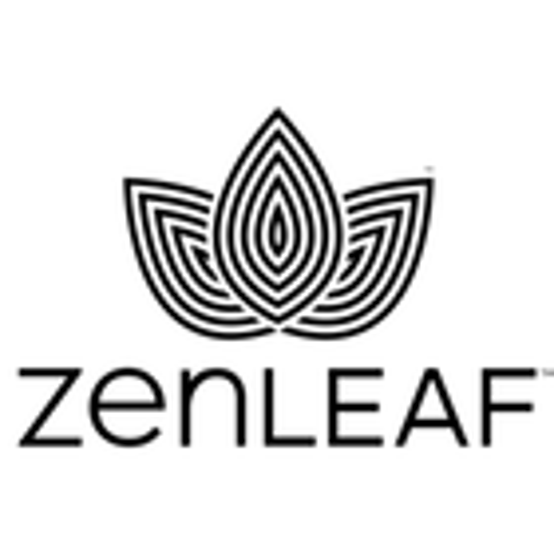 Zen Leaf North Las Vegas