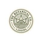 The Botanical Co Lansing - Medical