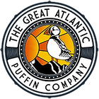 The Great Atlantic Puffin Company