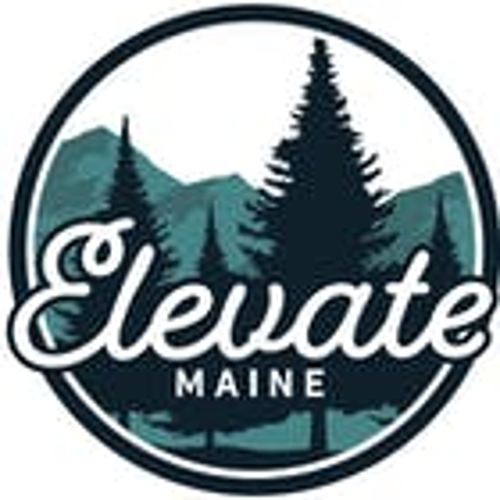 Elevate Maine - S. Portland