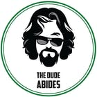 The Dude Abides Provisioning Center