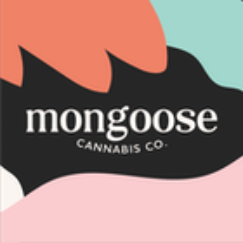 Mongoose Cannabis
