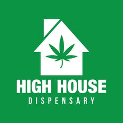 High House Dispensary in Midwest City