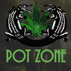 Pot Zone Vancouver - Grand Opening