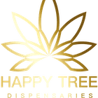 Happy Tree Dispensary